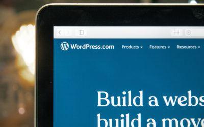 WordPress vs. TYPO3 – Unterschiede und Gemeinsamkeiten der CMS-Systeme