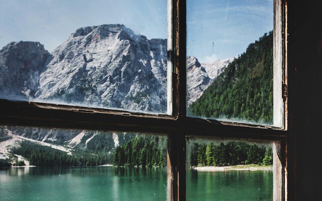 Nachhaltigkeit und IT: Teil 1 – Reduce und Reuse