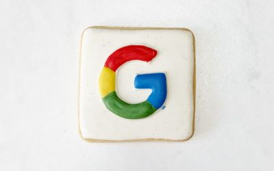 Suchmaschinenoptimierung: Wichtige Google Rankingfaktoren im Abriss