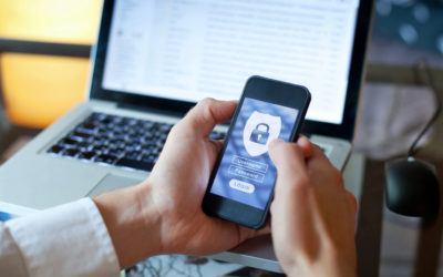 Starke Kundenauthentifizierung ab 2021: Was bedeutet das für Webshop-Betreiber