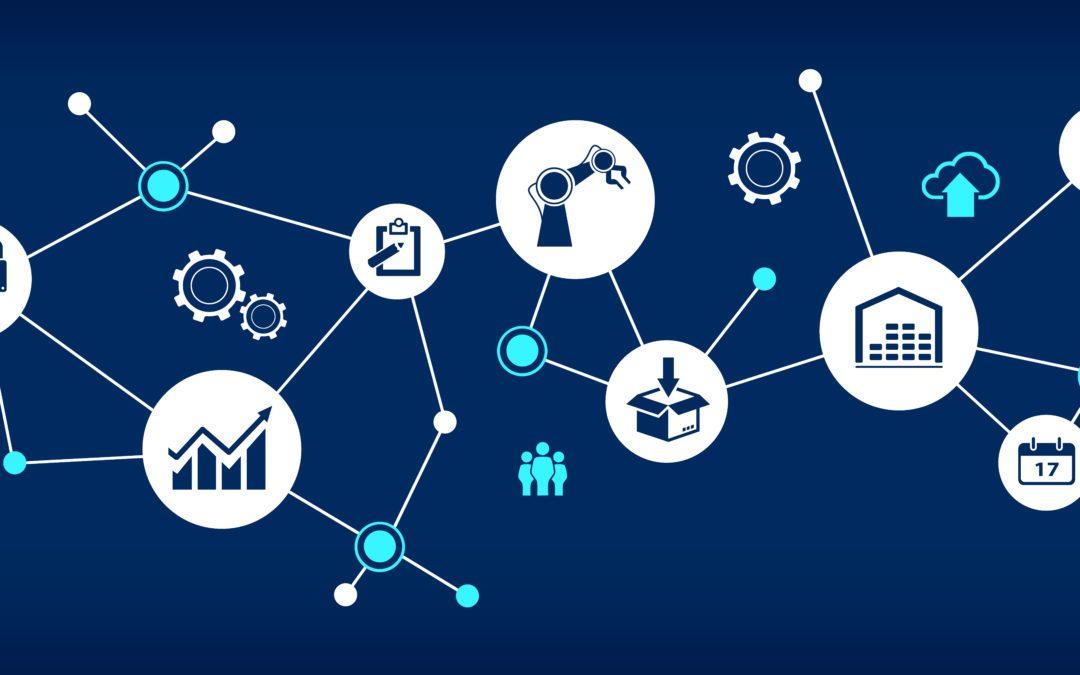 Förderung für Digitalisierung: Überbrückungshilfe III und Digitalbonus Bayern